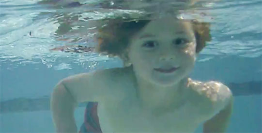 swim-gallery-2