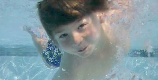 swim-gallery-4